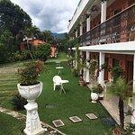 Hotel K'amol B'ey照片