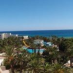Photo de Hotel Manar