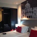 Photo of TRYP Lisboa Aeroporto Hotel