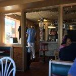 Linda's Cafe照片
