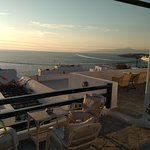 Foto de Hotel Spanelis