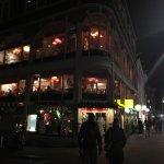 Photo de Oriental City