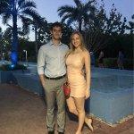 Photo de Hotel Playa Cayo Santa Maria