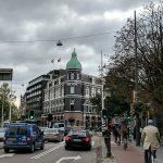 Foto di Park Hotel Amsterdam