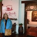 Foto de Casa San Isidro