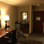 Hampton Inn & Suites Air Force Academy Foto