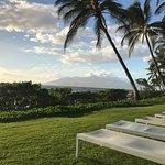 Foto de Andaz Maui At Wailea