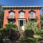 Photo de Mercer Williams House Museum