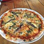 Foto de Pizzeria Mesita Grande