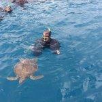 Bilde fra ISail Whitsundays