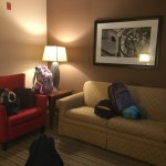 Foto de Country Inn & Suites By Carlson, Bel Air East at I-95 Riverside (Aberdeen)