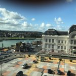Photo of Hotel Mercure Trouville Sur Mer