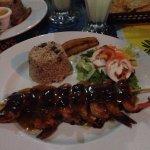 Photo of Caliente Restaurant