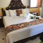 Foto de Hotel Casa Doña Susana