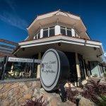 Φωτογραφία: Prestige Beach House