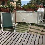Foto de Sorrento Apartments