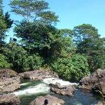 Photo of Wailuku River State Park
