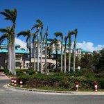 Bilde fra Seven Stars Resort & Spa