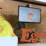 Eggette's Kitchen