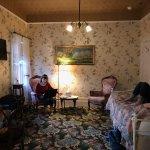 Photo de The Gingerbread Mansion Inn