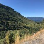 Foto de Mount Hood National Forest