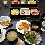 Photo of Anda Resort Izukogen