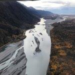 Legends Alaska照片