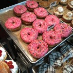 Photo of Donut Bar