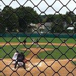 Abner Doubleday Field의 사진