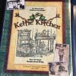 Keltic Kitchen