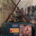 Foto de National Baseball Hall of Fame and Museum