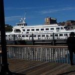 Photo de Waterfront