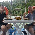 Borneo Boats and Beaches - Private Tours