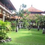 Photo of Sanur Paradise Plaza Hotel