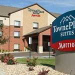 Photo of TownePlace Suites Aberdeen