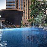 Photo of Berjaya Times Square Hotel, Kuala Lumpur