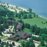 Photo of Barren River Lake State Resort Park