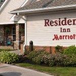 Photo of Residence Inn Boston Marlborough