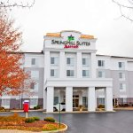 Photo of SpringHill Suites Pittsburgh Monroeville