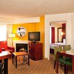 Residence Inn by Marriott Portsmouth Foto