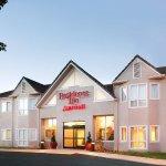 Photo of Residence Inn Huntington Beach Fountain Valley