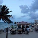 Popeyes Beach Resort Foto