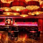 Foto de Crowne Plaza Hotel Dallas Downtown