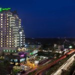 Photo de Holiday Inn Cochin