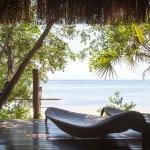 Photo of Anantara Bazaruto Island Resort