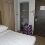 Photo de Fragrance Hotel - Riverside