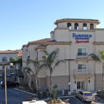 Photo de Fairfield Inn & Suites Temecula