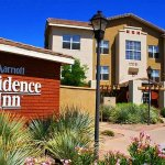 Photo of Residence Inn Scottsdale North