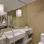 Holiday Inn Golden Mile Hong Kong Foto