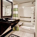 Foto de Fairfield Inn & Suites by Marriott Naples